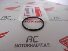 Honda XL 600 o-ring tapa de válvula 44x3 nuevo original o ring 44x3 nos