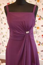 Bridesmaid/Prom Dress 'Symphony of Venus'  Age 16 NEW