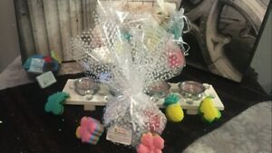 Wax Melts Scented,