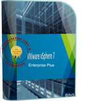 VMware vSphere 7 ESXi Enterprise Plus  - Unlimited ⭐ Fast Delivery⭐
