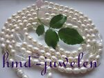 hmd-juwelen