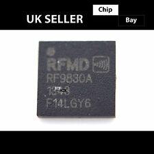 2x Samsung i9082L i9082 RF9830A RF9830 Amplificador de potencia IC Chip