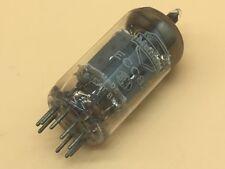 Vintage Mullard ECC82 (12AU7)/Válvula de tubo de vacío-AVO probado - (#13)