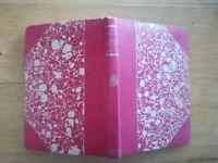 Bibliothèque reliée Plon N°173 L'amour et la mort - Jean Pradeau C Silvestre