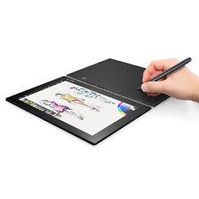 "Lenovo Yoga Book YB1-X91F Intel Atom 4GB 64GB Windows 10 10.1"" Tablet (409356)"