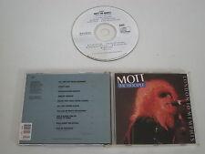 MOTT THE HOOPLE/LONDON TO MEMPHIS(SONY MUSIC A 22677) CD ALBUM