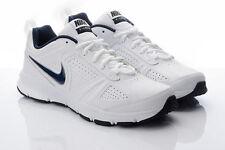 Nike Herren-Turnschuhe & -Sneaker ohne Muster Rutschfeste