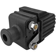 19B123 Starter Motor Brush Box VOLVO V50 V60 V70 2.0 2.4 D D3 D4 D5 D6 CDI