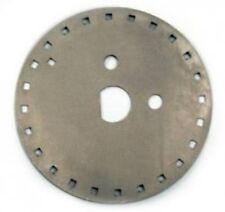 AEM Electronics 30-8762 CAS Trigger Disk (54mm OD)