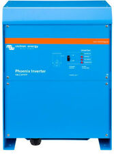 Victron High Quality Phoenix 24v to 240v - 2000Watt Sine Wave Inverter