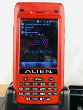 Alien ALH-9011 Handheld RFID Reader Charging Cradle Battery Free Shipping