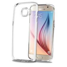 Étuis, housses et coques etuis, pochettes transparentes Samsung Galaxy S7 edge pour téléphone mobile et assistant personnel (PDA)