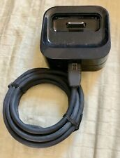 Yamaha YDS-12 30 Pin Apple iPhone/iPod Dock with Cable
