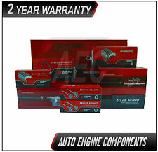 Rebulding Kit for Chevrolet Pontiac Sunfire Cavalier  2.4 L QUAD4 DOHC #STO009