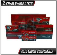 Rebuilding Kit for Chevrolet Pontiac Sunfire Cavalier 2.4 L, QUAD4, DOHC #STO009