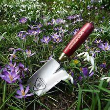 Premium-Pflanzkelle 160 x 75 mm Blumenkelle, Pflanzschaufel, Gartenkelle)