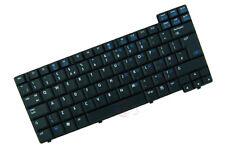 Genuine Keyboard for HP Compaq nx6310 nx6320 nx6325 Series UK Keyboard NEW