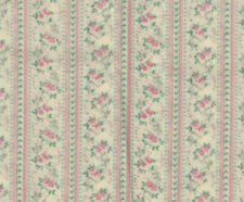 Flowers & Plants Apparel-Everyday Clothing Craft Fabric Lots