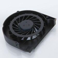 Ventola per HP G50 G60 G70 - Compaq Presario CQ50 CQ60 CQ70 - fan 486636-001
