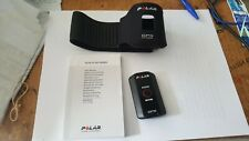 Polar G5 GPS Sensor IPX7