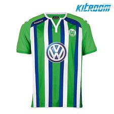Kappa Football Shirts (German Clubs)