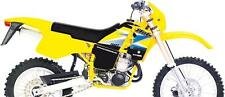 KIT DECO FAAST GRAPHIC POUR HUSABERG FE, FS  1990-99