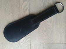 P13 Black 2 Layers Teardrop Paddle from Quality Control (UK)