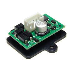 Scalextric Digital C8515 chip digital de conversión Easyfit Enchufe Control-Sin Caja