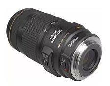 Brand New! Canon EF 70-300mm f/4-5.6 IS USM Lens