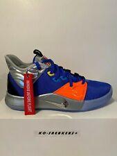 Nike PG 3 NASA    US 11    EUR 45   NEU