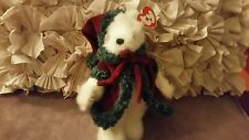 Beanie babie Klause the Attic Treasures Collection