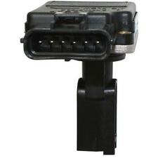 New Mass Air Flow Sensor for Ford Escort 1998-2006