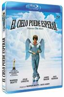 Heaven Can Wait - El cielo puede esperar (Bluray)