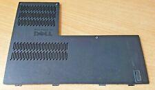 Dell Studio 1558 Hard Drive / RAM Cover - DP/N 0W939J