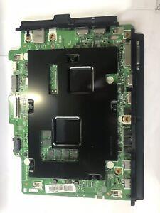 SAMSUNG MAIN BOARD FOR LED TV LH55PMHP BN34-12190C BN62-00832A
