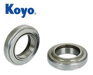 KOYO Clutch Throw-Out Release Bearing RCT4067L1