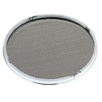 MagiDeal Car Speaker Decorative Round Subwoofer Mesh Grill Cover Guard 5inch