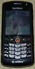 BLACKBERRY 8100  funzionante