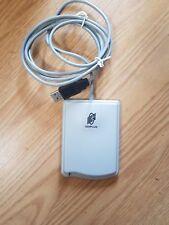 Gemalto GemPC USB/IDBridge CT40 USB Smartcard Reader