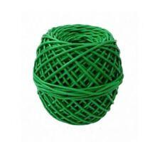 TUBETTO AGRICOLO PVC IN GOMITOLO ø 2,2 mm - 1 kg - per legatura