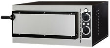 Prisma Food Compact Deck Oven / Pizza Oven | Brand New | Free Shipping