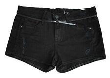 G-Star 3301 Damen Shorts Bermuda W28