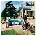 Oasis : Be Here Now Rock 1 Disc CD