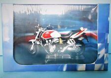 MOTO Honda CB1300 SUPERBIKES   - 1/24 (120)