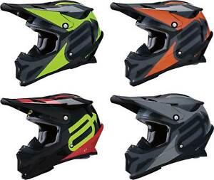 Arctiva Rise Summit MIPS Helmet - Snowmobile ATV MX Cold Weather Winter DOT ECE
