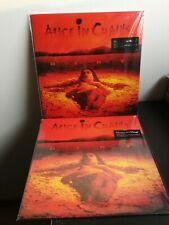 LP ALICE IN CHAINS - DIRT - (REMASTERED) LP 180 Gr VINYL NEW&SEALED