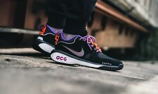 New Nike ACG Dog Mountain Size 10 Hyper Grape AQ0916-001