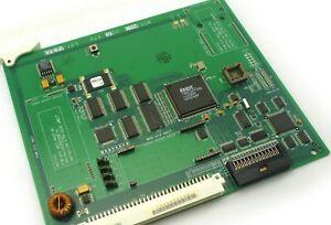 MIFM-U20 ETU / NEC Multiple Interface Unit for multifunction