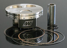 HARLEY DAVIDSON 1340 EVO SCREAMING EAGLE WISECO PISTON KIT 4778P05 1984-99 ***