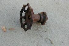 John Deere M 40 320 330 planter drive gear P1538B